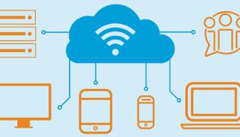 Xu hướng quản lý dữ liệu bằng công nghệ đám mây