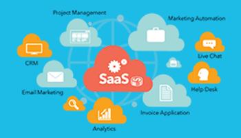 Phần mềm hướng dịch vụ SAAS