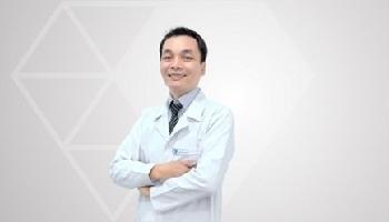 Bác sĩ Nguyễn Hữu Nam và hành trình xây dựng tập đoàn y tế nghìn tỉ