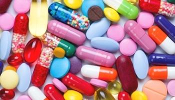 Các điều trị cần kháng sinh phòng ngừa trong nha khoa