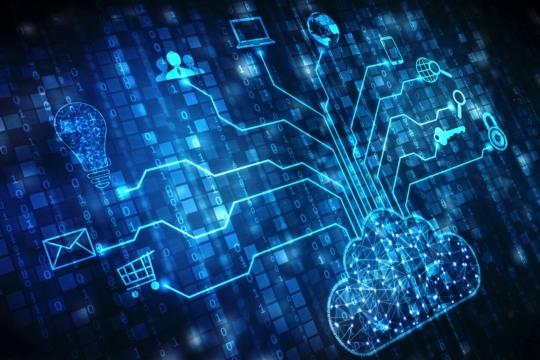 Công nghệ đám mây là gì và tại sao lại cần nó cho các phòng khám ?