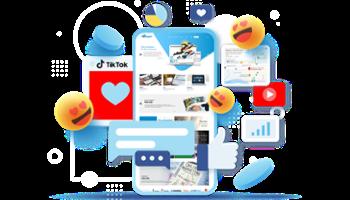 [Chia sẻ] 7 cách tạo profile phòng khám trên Internet