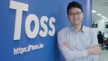Sau 8 lần thất bại, nha sĩ Hàn Quốc thành công với startup 2 tỷ USD