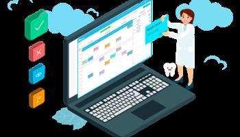 [Review] Phần mềm quản lý nha khoa 2020