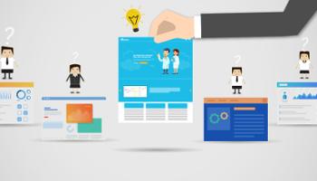 Maydental cung cấp thêm 1 lựa chọn phần mềm cho Nha Sĩ