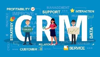 Thiết lập tổng đài chăm sóc khách hàng, đâu là cách đơn giản nhất?
